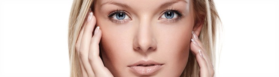 Rejuvenecimiento facial (Lifting facial)