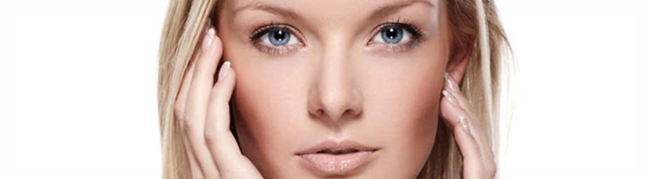 Rejuvenecimiento facial (Lifting facial)