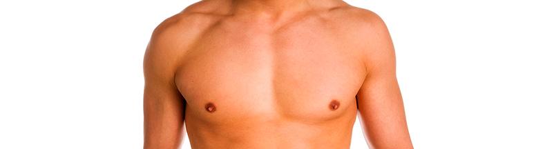 Mastectomía trans